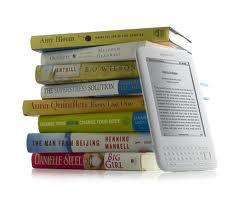 Как медсестра Аманда Хокинг заработала $2 500 000, выложив свою книгу на kdp.amazon.com