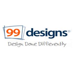 99designs.com – дизайнерский краудсорсинг