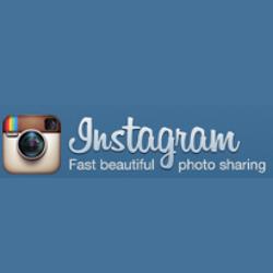 Instagram.com – делитесь модными фото с друзьями