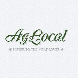Aglocal.com – экологически чистое мясо на вашем столе
