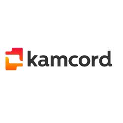 kamcord.com