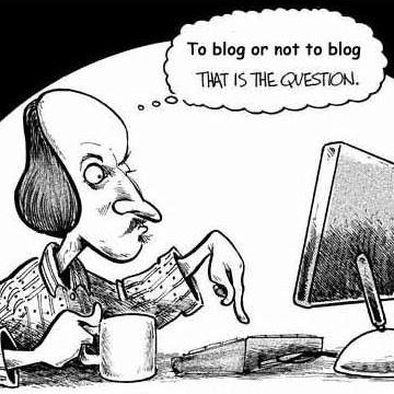 Сколько можно заработать на своем блоге в Интернете?