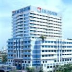 Больницы Паттайи – куда пойти лечиться? Сколько стоит?