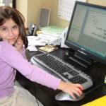 Создать онлайн-школу за 3 часа: обзор готовых решений