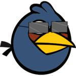 Анонимайзер: скройте свой IP-адрес от администратора сайта, который вы посетили