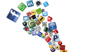 Где и какая сохраняется информация о вас и посещаемых вами веб-сайтах в Интернете?