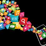 Полный список электронных товаров: заработай миллион на продажах