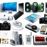 Где тайцы покупают компьютеры в Бангкоке, или не покупайте электронику в Пантип Плазе!