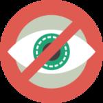 Руководство по настройке браузера для работы с анонимным прокси-сервером в различных браузерах