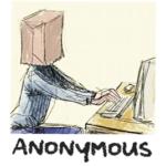 Как защитить свою электронную почту от перехвата? Как писать анонимно?