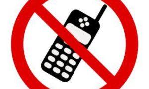 Как заблокировать нежелательные или неизвестные телефонные номера