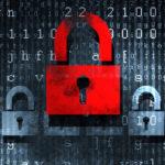 Как надежно зашифровать содержимое своего компьютера?