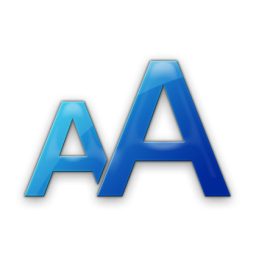 Размер шрифта в записях WordPress