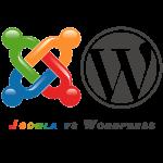 Joomla или WordPress? Окончательный вердикт фаната WordPress!