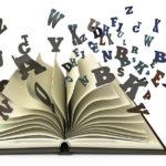опубликовать книгу на WordPress