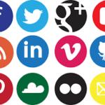 Поделиться в соц. сетях – лучшие плагины WordPress