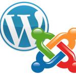 Joomla или WordPress? Первое впечатление фаната Вордпресса