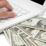 Реальный заработок в Интернете: обман и проверенные мною способы – удаленная работа или свой онлайн-бизнес