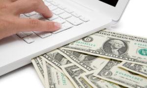Заработок в Интернете: 7 способов на миллион в месяц