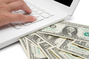 Как заработать в Интернете: все способы заработка - удаленная работы и свой онлайн бизнес