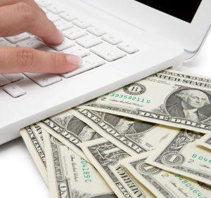 Заработок в Интернете: 7 способов на миллион в месяц (делюсь личным опытом!)