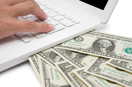 Заработок в интернете без вложений ТОП лучших способов и сайтов для заработка денег, рублей и долларов, без обмана прямо сейчас с нуля