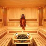 Свой бизнес: сауна или баня
