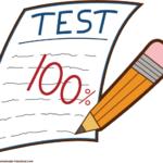 Тесты и опросы на сайте WordPress