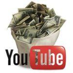 Можно ли заработать на квартиру на своем Youtube-канале или доходы видеоблогеров