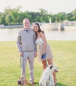 Как 27-летняя Мишель Шрудер-Гарднер заработала на своем блоге миллион долларов в прошлом году