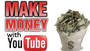 Сколько можно заработать на своем Youtube канале