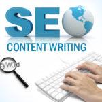 SEO-тексты и SEO-копирайтинг: 10000 посетителей в месяц с одной статьи без ссылок и продвижения