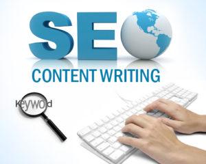 SEO-копирайтинг: как писать seo-тексты