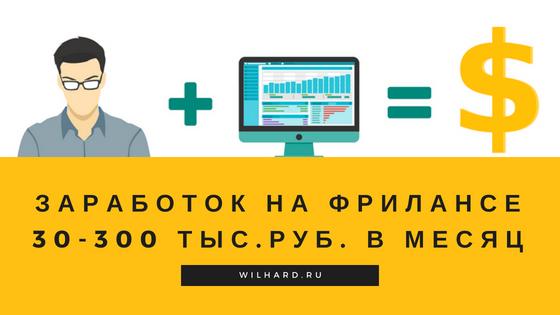 Яндекс форекс реклама история майнинга биткоин