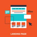 Что такое лендинг пейдж? 5 способов создания лендингов: конструкторы, шаблоны, плагины (бесплатные и платные)