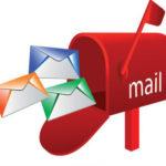 Лучшие международные сервисы почтовых рассылок и плагины WordPress
