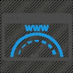Как проверить и увеличить скорость загрузки сайта