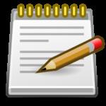 Плагин для подсчета количества знаков в записи WordPres
