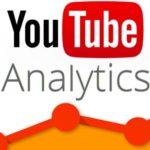 Секреты Ютуб Аналитикс: какие отчеты важны для ютубера и как их анализировать