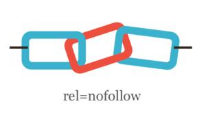 """Как добавить атрибут """"nofollow"""" к ссылкам: лучшие плагины WordPress"""