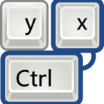 Горячие клавиши программы редактирования видео ScreenFlow