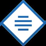 Как запретить TinyMCE удалять теги span в WordPress