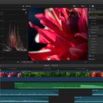 29 лучших платных и бесплатных видеоредакторов для Windows, Mac и Linux