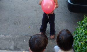 Себу, Филиппины:снятие наличных, проститутки, Интернет, коворкингии другие впечатления