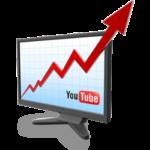 Продвижение канала Ютуб