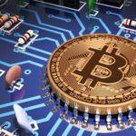 Что такое биткоин и зачем он нужен?