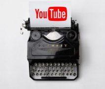 Как назвать канал на Ютубе: 4 формулы звезд Ютуба