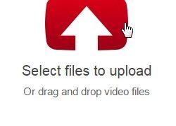 Как выложить видео на Ютуб, чтобы попасть в ТОП-10: разрешение видео, размер и формат файла и пошаговая инструкция по загрузке