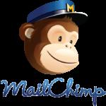 Как настроить RSS рассылку в Mailchimp (инструкция на русском языке)