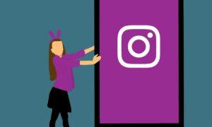 Как заработать в Инстаграме $36000 и как раскрутить Инстаграм (опыт девочки 13 лет и других блогеров России и США)